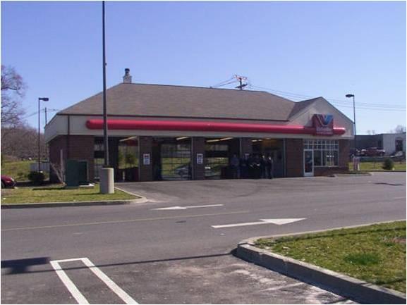 Oil Change & Coupons for Norwalk | VIOC