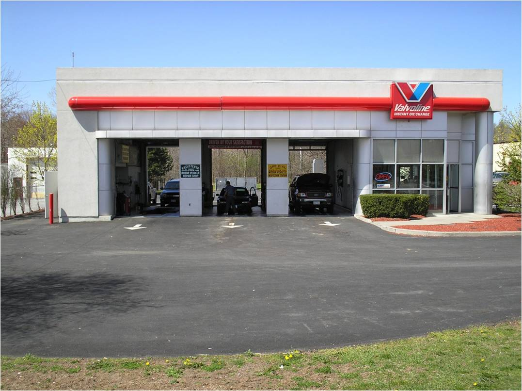 Find and print Oil Change Coupons for and get up to 35% OFF! Get the latest Oil Change Coupon from Firestone, Valvoline, Sears, Goodyear, Walmart.