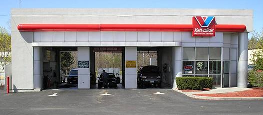 Newburgh Ny Store Photo