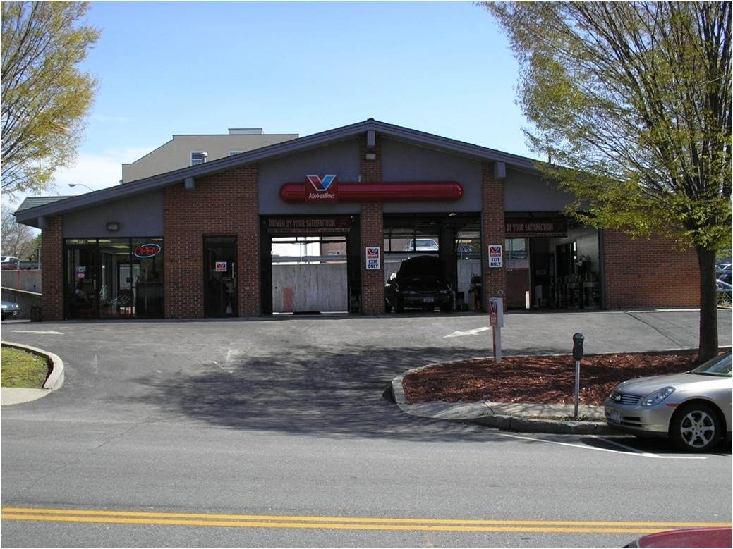 Oil Change Coupons >> Oil Change & Coupons for Pleasantville | VIOC