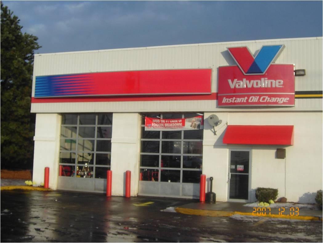 Define Receipt Pdf Valvoline Instant Oil Change Windsor Locks Ct A National Drive Rental Receipt Form Excel with Shopify Invoice Word  Blank Invoice Uk Pdf