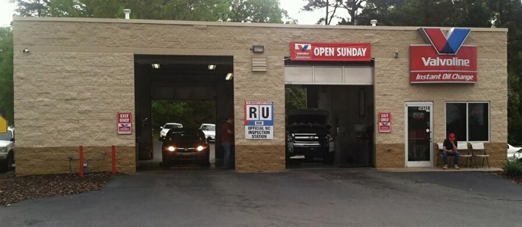 Keffer Mazda In Huntersville Nc 28078 Citysearch