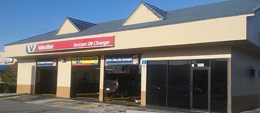 Bee Ridge Store Photo