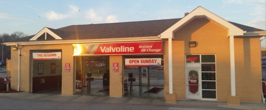 30+ items · Find 9 listings related to Valvoline in Essex () on crawotinfu.ga See reviews, photos, directions, phone numbers and more for Valvoline locations in Start your search by typing in the business name below.