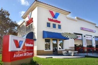 Costa Mesa 1 Store Photo