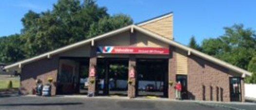 Acura East Brunswick >> Oil Change & Coupons for East Brunswick   VIOC